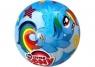 Piłka My Little Pony (60436)