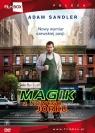 Magik z Nowego Jorku