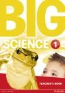 Big Science 1 TB
