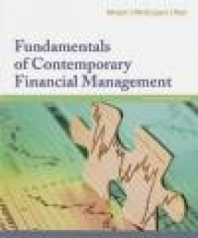 Fundamentals of Contemporary Financial Management