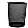 Kosz na śmieci Profice czarny (p259) (P259/C)