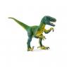 Welociraptor - Schleich (14585)