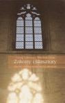 Zakony i klasztory