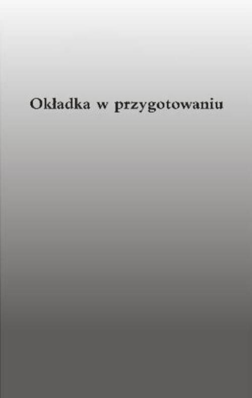 Odprysk Fitzek Sebastian