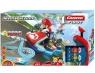 Carrera 1.First - Nintendo Mario Kart - Royal Raceway (63036)