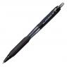 Długopis z wymiennym wkładem(SXN-101)