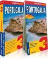 Portugalia explore! guide