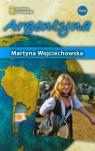 Kobieta na krańcu świata Argentyna