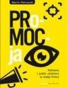 PRo-MOC-ja