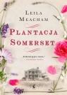 Plantacja Somerset
