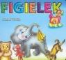 Figielek