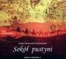Sokół pustyni  (Audiobook)