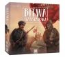 Bitwa WarszawskaWiek: 10+