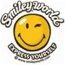 Gumki do wymazywania Herlitz Smiley (11234374)