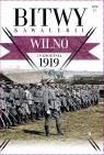 Bitwy Kawalerii nr 17 Wilno