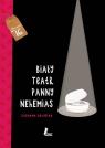 Biały teatr panny Nehemias