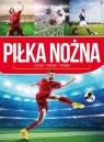 Piłka nożna Żak Piotr