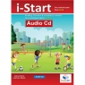 i-Start Starters student's book + answers + cd