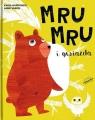 Mru Mru i gwiazda