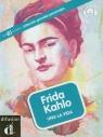 Frida Kahlo + CD Nivel B1