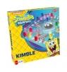 SpongeBob: Kimble (52736) Wiek: 4+
