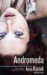 Andromeda Kasiuk Anna