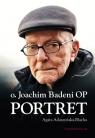 Joachim Badeni Portret