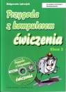 Przygoda z komputerem  2 ćw (CD GRATIS) wyd. 2011