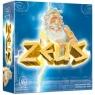 Zeus Wiek: 8+ Jason Schneider
