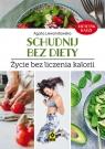 Schudnij bez diety (Uszkodzona okładka)