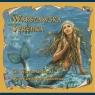 Warszawska Syrenka The Warsaw Mermaid Die Warschauer Wassernixe Małkowska Katarzyna, Michalec Bogusław