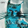 Kocur. Audiobook Bruno Kadyna