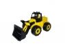 Herakl traktor-ładowarka