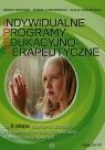 Indywidualne programy edukacyjno-terapeutyczne dla II etapu nauczania uczniów z Naprawa Renata, Maternicka Kornela, Tanajewska Alicja
