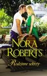 Rodzinne sekrety Roberts Nora