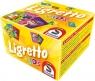 Ligretto kids (01403)