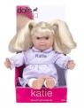Lalka bobas 20 cm Katie