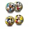 Piłka miękka Fancy Toys Mickey Mouse CLUBHOUSE (2679)