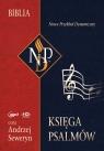 Księga Psalmów  (Audiobook) Nowy Przekład Dynamiczny Audiobook mp3