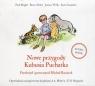 Nowe przygody Kubusia Puchatka audiobook Paul Bright, Alexander Alan Milne