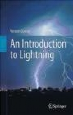 An Introduction to Lightning Vernon Cooray