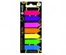 Zakładki indeksujące Tag Me - 7 kolorów (116315002)