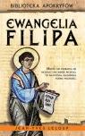 Ewangelia Filipa