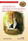 Cierpienia młodego Wertera Goethe Johann Wolfgang