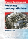 Podstawy budowy silników Luft Sławomir
