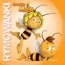 Pszczółka Maja  (01371)