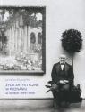 Życie artystyczne w Poznaniu w latach 1919-1939