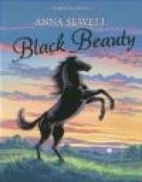Black Beauty Anna Sewell