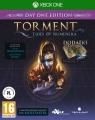 Torment Tides of Numenera X1