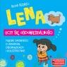 Lena uczy się odpowiedzialności